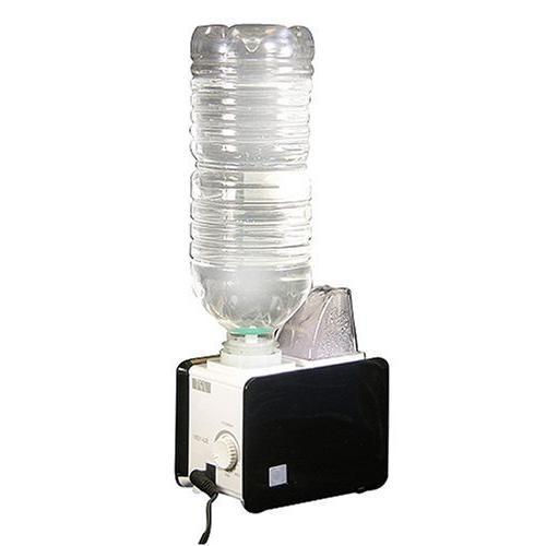 mini cool ultrasonic humidifier