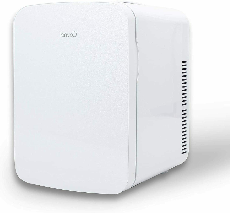mini fridge 15 liter cooler and warmer