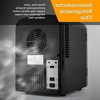 AstroAI Mini Liter/6 Thermoelectric