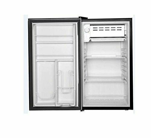 Mini 3.2 cu.ft. Compact Cool Ice Maker