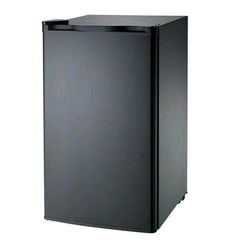 mini fridge 8 3 2 cu ft