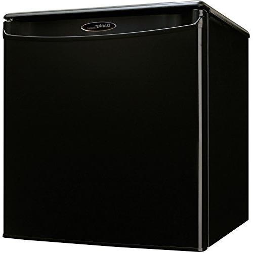 mini fridge appliances compact apartment