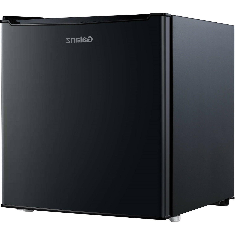 mini fridge compact refrigerator