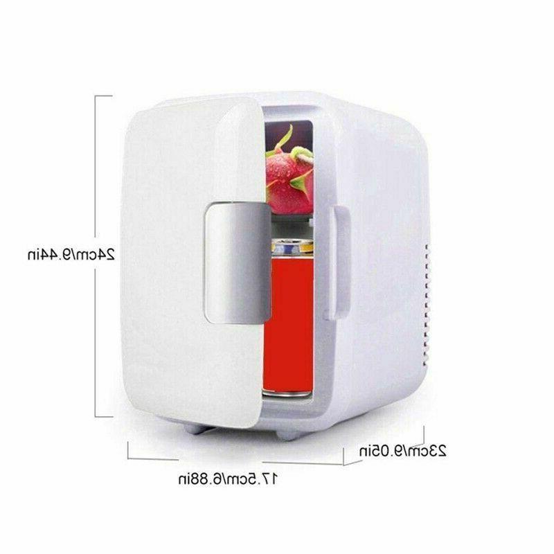 Mini Fridge 4 Mini Refrigerator Cooler