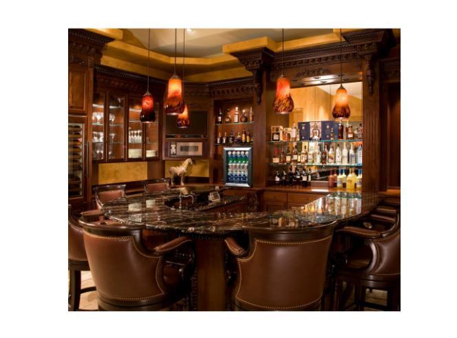 NewAir Fridge Dorm, Counter Top, Bar
