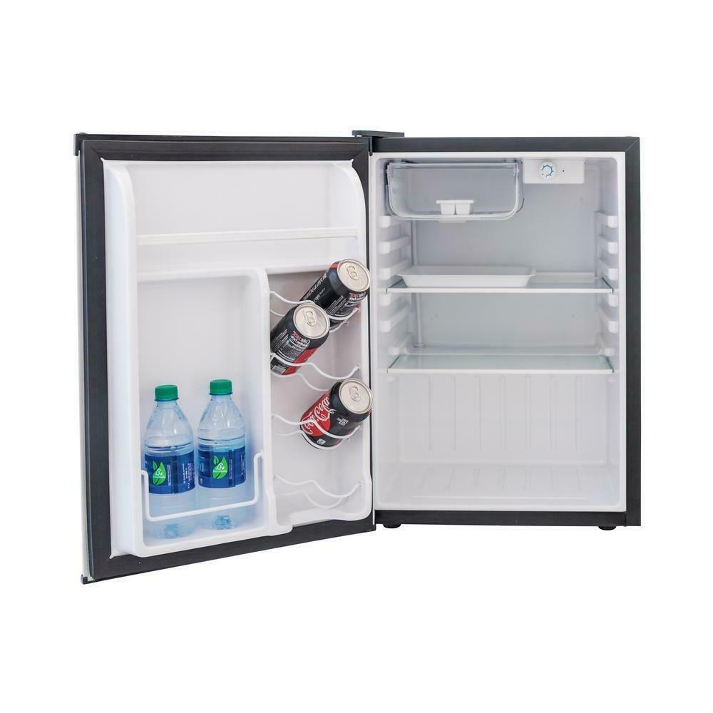 Mini Cu Ft Freezer Dorm Office