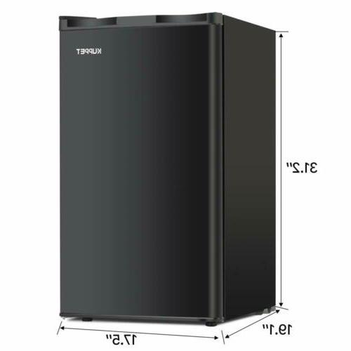 Mini Refrigerator Glass Shelf 3.2 Cu