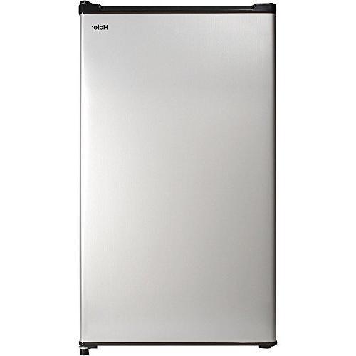mini refrigerator fridge