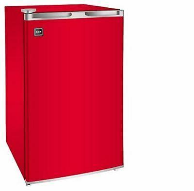 Fridge Cu Small Refrigerator Compact Freezer Cooling