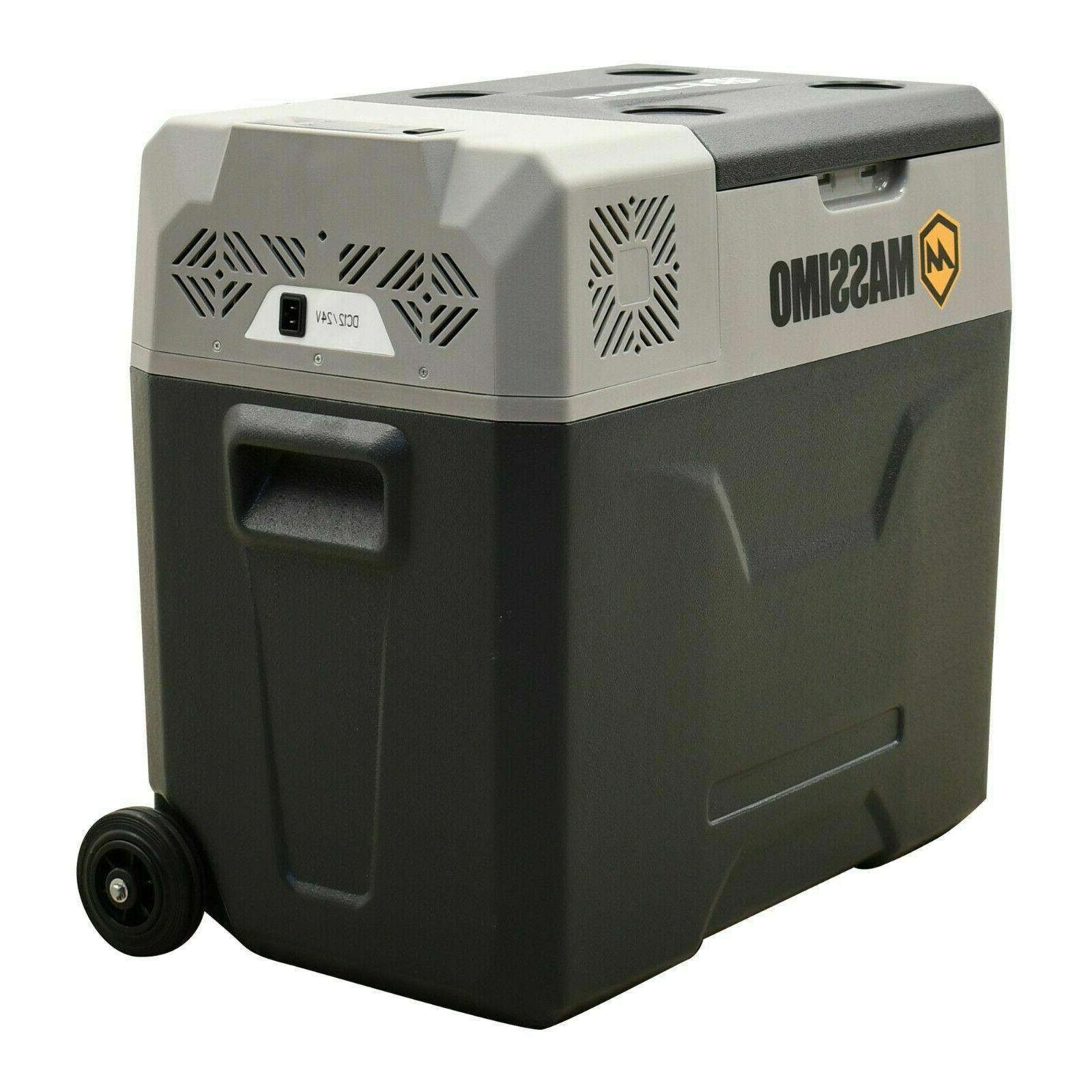 outdoor e kooler cooler compressor frozen mini