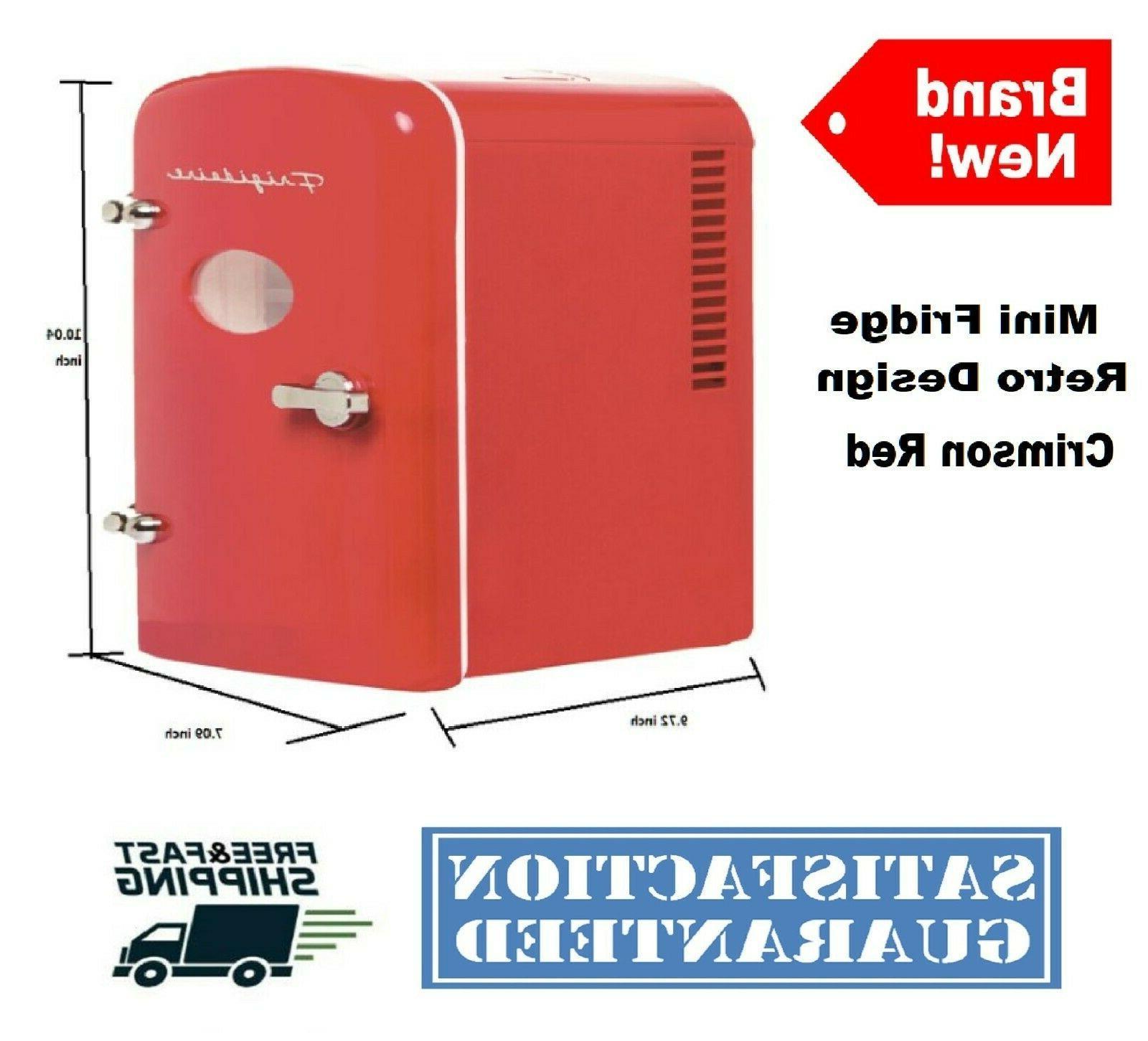 Portable Fridge Cooler