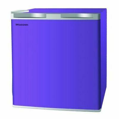 portable small compact table top mini fridge
