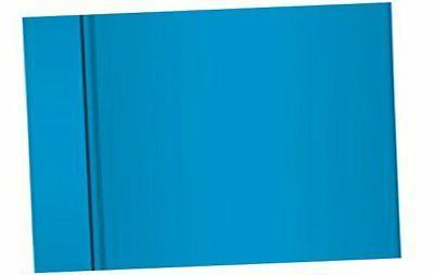 rca rfr321 fr320 8 igloo mini refrigerator