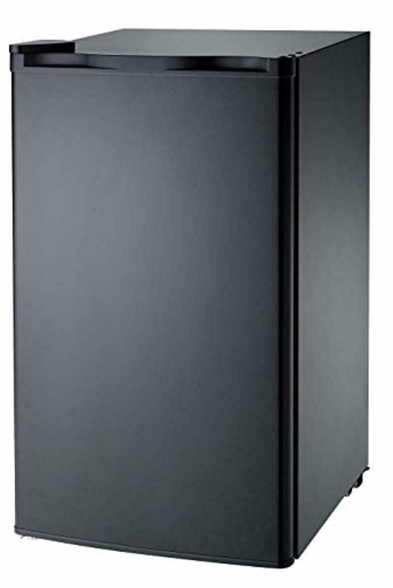 rca rfr321 fr320 8 mini refrigerator 3