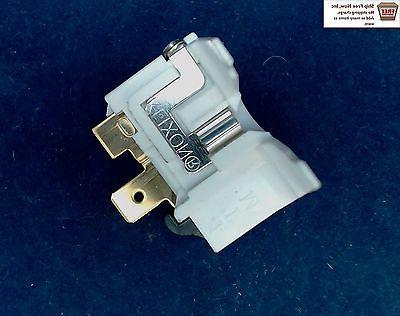 refrigerator compressor overload for general electric ap2061