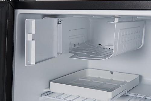 Willz Refrigerator Door/Chiller