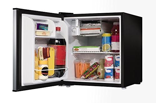 Willz Cu Refrigerator Single Door/Chiller