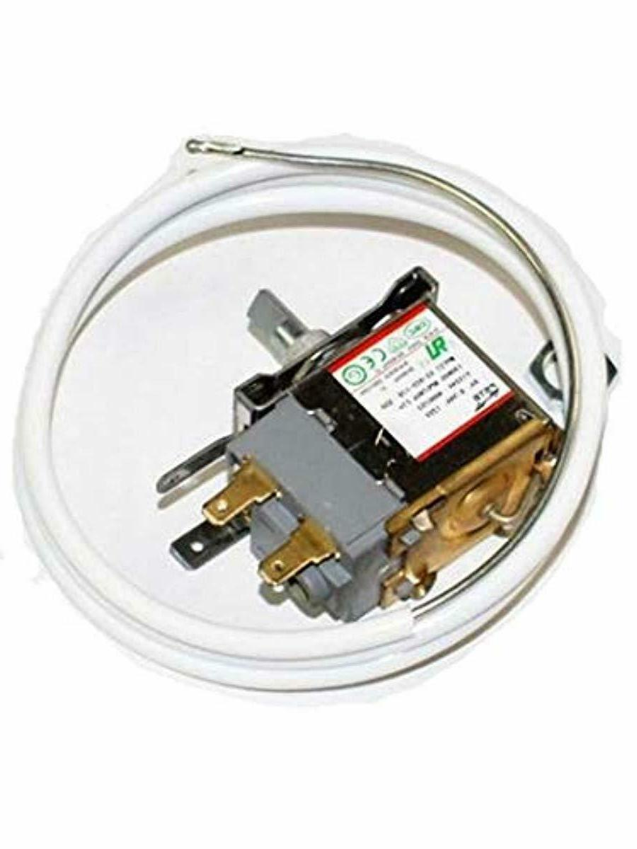 refrigerator termostat rf 7350 101 fridge replacement