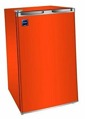 rfr321 fr320 8 igloo mini refrigerator 3