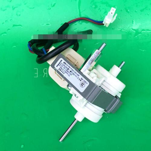SC-226.SC-276.EM2513LN-250ac for Vertical Refrigerator