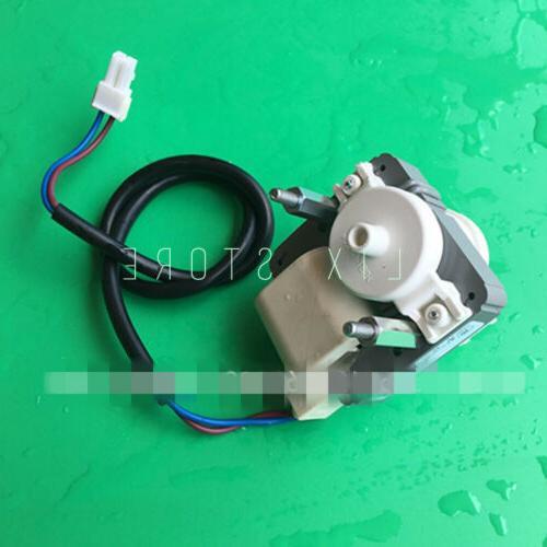 SC-226.SC-276.EM2513LN-250ac Motor for Haier Vertical
