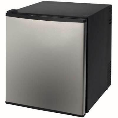 shp1702 1 7 cu ft superconductor refrigerator