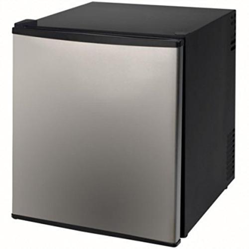SHP1702SS Refrigerator