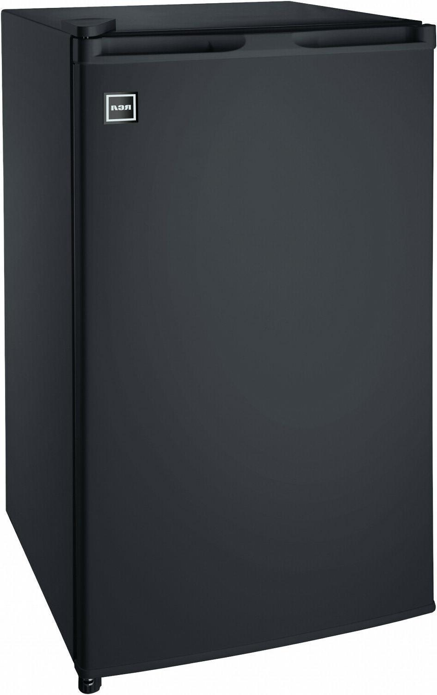 Single Door Mini Fridge 3.2 Cu Ft Compact Refrigerators with
