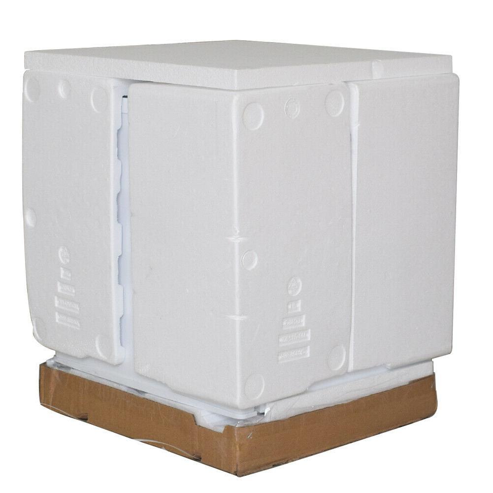 Smad Cu Door Compact Small Refrigerator