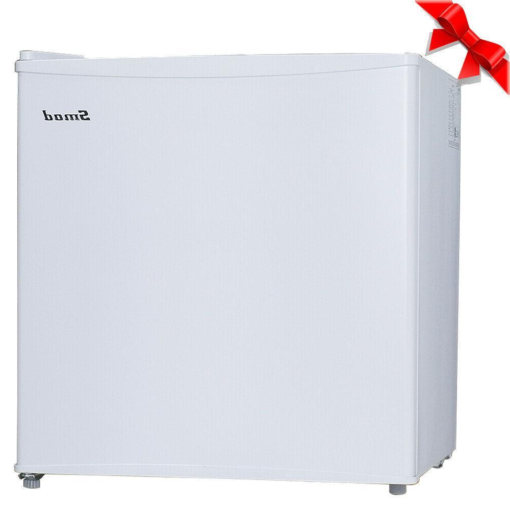 smad 1 7 cu ft fridge freezer