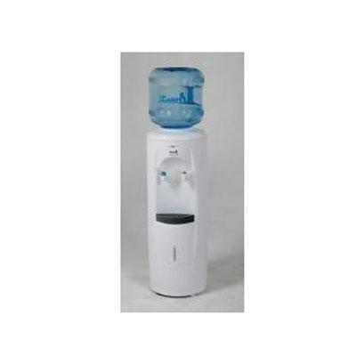 WD360 Temperature Water