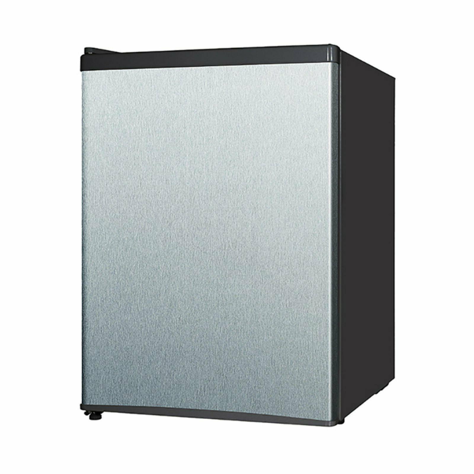 whs 87lss1 refrigerator 2 4 cubic feet