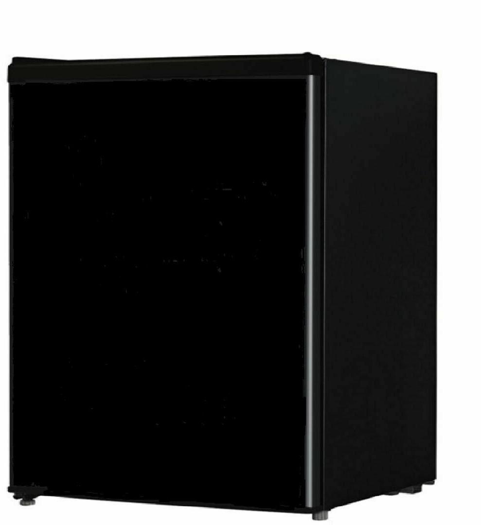 WHS87LB1 Refrigerator