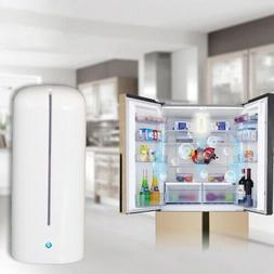 Mini Air Purifier freshener for Fridge closet car NEW