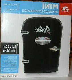Igloo Mini Beverage Refrigerator