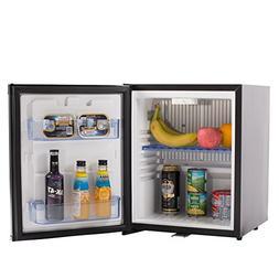 SMAD 12 volt Mini Cooler Fridge Home Kitchen Food Refrigerat