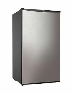 hOmeLabs Mini Fridge - 3.3 cu ft Under Counter Refrigerator