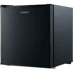 Mini Fridge Small Refrigerator 1.7 CU FT Single Door Compact
