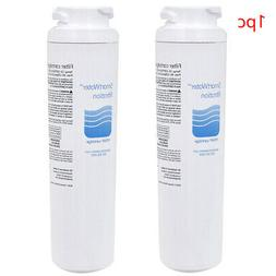 Mini Purifier Mini Home Use Water Filter Carbon Rod Parts Ki