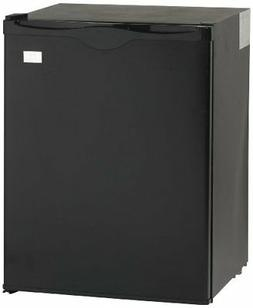 Model AR2416B - 2.2 Cu. Ft. All Refrigerator