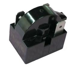 New QP2-4.7 Start Relay PTC For 4.7Ohm 3Pin Frgidaire Maytag