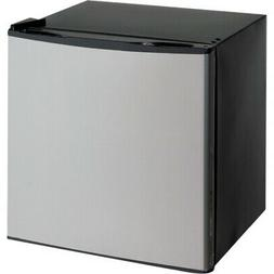 NEW Avanti VFR14PS-IS 1.4CF Dual Function Refrigerator or Fr