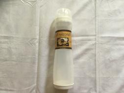 Tovolo Pancake Pen, Original, 3 Cups Dispenser