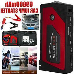 portable 10l car freezer mini fridge 12v