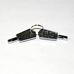 Haier RF-3898-03 Key -