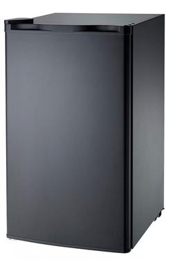 RFR321-FR320/8 IGLOO Mini Refrigerator, 3.2 Cu Ft Fridge, Bl