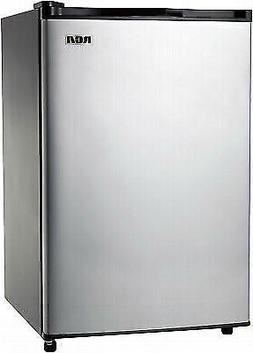 rfr321 stainless com 3 2 cu ft