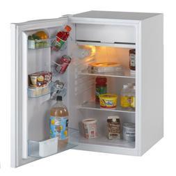RM4406W 4.4 CF Counterhigh Refrigerator White