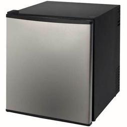 Avanti SHP1702 1.7 Cu. Ft. Superconductor Refrigerator - Sta