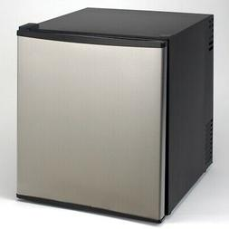 AVANTI SHP1702SS Superconductor Mini Refrigerator provides 1